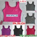 Tp. Hà Nội: Cửa hàng bán đồ tập thể thao nữ uy tín giá rẻ tại Hà Nội ! Call ngay 096. 106. 626 CL1695099