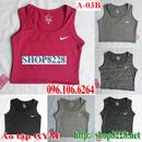 Tp. Hà Nội: Áo tập thể thao nữ, áo thể thao nữ, áo thể thao nữ bán buôn 096. 106. 6264 CL1698580