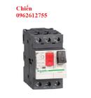Tp. Hồ Chí Minh: Cb bảo vệ động cơ GV2ME02 0,06KW schneider giảm 42% CL1687196P10