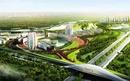 Đồng Nai: Đất Nền Trước Cổng Chính Sân Bay (2km) CL1691518