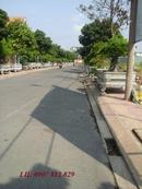 Tp. Hồ Chí Minh: r. *$. . Đất nền nhà phố Thới An City giáp Gò Vấp, giá gốc chủ đầu tư, LH: CL1684674