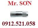Tp. Hà Nội: tại 1335 Giải Phóng 0968. 521. 058 bán nở đạn, ty ren thép mạ kẽm Ha Noi CL1687196P10