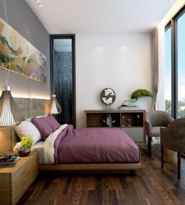 y*^$. * Chủ đầu tư mở bán căn hộ chung cư cao cấp 44 Yên Phụ