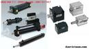 Tp. Hà Nội: Nhà cung cấp xy lanh thủy lực, Ống xy lanh thủy lực, Thông số xi lanh thủy lực CL1687196P10