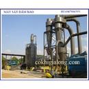 Tp. Hồ Chí Minh: Máy sấy cám, bột mì, bột gạo CL1687196P9