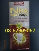 Tp. Hồ Chí Minh: Sản phẩm cho người bị đau Răng, răng lung lay-Nha DIỆU NGỌC CL1686537