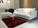 Tp. Hồ Chí Minh: Sofa phòng khách tại Giang Thanh Long Furniture CL1701090