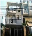 Tp. Hồ Chí Minh: Chính chủ cần bán gấp nhà 1. 5 tấm Trương Phước Phan (4mx7m) CL1688027P7