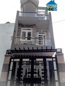 Tp. Hồ Chí Minh: Nhà 1. 5 tấm Trương Phước Phan, hẻm ô tô, Lh: 0934. 051. 652 CL1688027P7