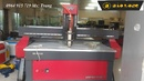 Tp. Hà Nội: Máy cnc 1325 hãng signkey nhập khẩu giá rẻ chỉ 115 triệu tại Nam Định CL1687196P8