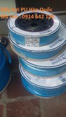 Tp. Hà Nội: *** Ống cao su lưới thép phi 25, Ống cao su thủy lực CL1686338