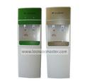Tp. Hồ Chí Minh: Máy lọc nước nóng lạnh Hàn Quốc CL1282647