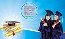 Tp. Hồ Chí Minh: Đào tạo nghiệp vụ nghề bảo mẫu, mầm non CL1688359