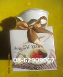 Tp. Hồ Chí Minh: Bán Súp Tổ YẾN- Sản phẩm dùng bồi bổ cơ thể và làm quà tặng tốt CL1687936P10