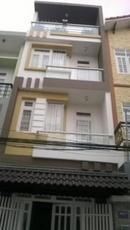 Tp. Hồ Chí Minh: Bán nhà Mặt tiền đường số 10 khu Tên Lửa, đúc 3 tấm rưỡi, 5 phòng ngủ CL1688027P7