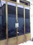 Tp. Hồ Chí Minh: Bán nhà nát hẻm 156 Lê Đình Cẩn, 5x11, xây dựng đủ CL1688027P7