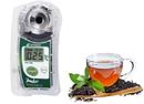Tp. Hồ Chí Minh: Khúc xạ kế đo nồng độ trà Atago CL1687196P8