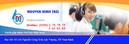 Nam Định: Tuyển tổng đài viên tại thành phố Nam Định CL1109793