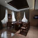 Tp. Hà Nội: Bán biệt thự có vị trí đẹp tại KĐT Linh Đàm, giá siêu sốc CL1683662