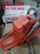 Tp. Hà Nội: Chuyên bán lẻ các loại cưa tay, cưa nhập khẩu giá rẻ nhất thị trường CL1700090