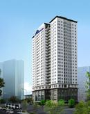 Tp. Hà Nội: m%%% Chiết khấu khủng cho dự án ở khu Xa La- Chung cư Lake view Plaza CL1686526