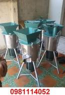 Tp. Hà Nội: Đại lý cung cấp các loại máy chế biến thức ăn 3a CL1694959