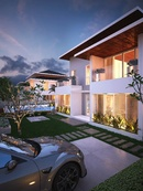 Kiên Giang: e. **. . Đầu tư Phú Quốc với cam kết lợi nhuận cao nhất Việt Nam lh 0904864984 CL1685652
