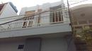 Tp. Hồ Chí Minh: Nhà Bán 54/ 15 Đường số 21, Phường 8, Gò Vấp, DT: 4 x 14m, 1 trệt+ 1 lầu, 2PN CL1688027P7