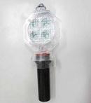 Tp. Hồ Chí Minh: Bán Đèn Cảnh Báo Cầm Tay Hình Hoa Mai Tại Tphcm CL1687090
