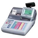 Tp. Cần Thơ: Máy tính tiền giá rẻ cho nhà hàng, shop thời trang tại cần thơ CL1701889P11