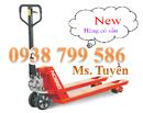 Tp. Hồ Chí Minh: Xe nâng tay 5 tấn, xe nâng tay thấp 5 tấn, xe nâng tay thủy lực 5 tấn. 0938799586 CL1687196P7