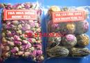 Tp. Hồ Chí Minh: Trà hoa Hồng -đẸP da, tuần hoàn tốt, giảm Stress, sãng khoái CL1686537