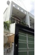 Tp. Hồ Chí Minh: Nhà Bán Hẻm 39 Phạm Văn Chiêu, Phường 8, Gò Vấp, HXH 4m 3,5x15m, 1 trệt+ 1 l CL1687880P6