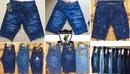 Tp. Hồ Chí Minh: Xưởng quần áo VNXK xịn 35k, 55k áo thun vnxk, quần short jeans nam giá rẻ, quần CAT18_40P11