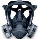 Tp. Hồ Chí Minh: Bán mặt nạ phòng độc Sperian tại TP. HCM CL1692974P5