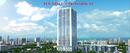 Hà Tây: Hà Nội landmark51 - Đỉnh cao của cuộc sống Nơi ở lý tưởng chuẩn tương lai CL1688027P7