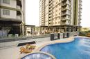 Tp. Hồ Chí Minh: Căn hộ Docklands Quận 7, CK lên đến 10%, Giá gốc CĐT CL1687880P6