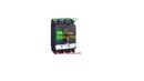 Tp. Hồ Chí Minh: LV525302 3P 200A LV525333 schneider có sẵn rẻ CL1687196P6