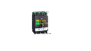 Tp. Hồ Chí Minh: LV525303 3P 250A LV525333 schneider có sẵn rẻ CL1687196P6