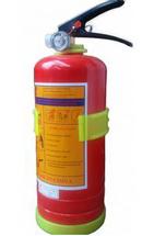 Tp. Hồ Chí Minh: Bình cứu hỏa ABC 2Kg CL1692974P5