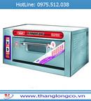 Tp. Hà Nội: Lò nướng bánh mì, lò nướng bánh trung thu giá rẻ giao hàng toàn quốc CL1692915