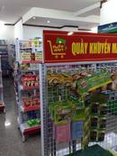 Tp. Hồ Chí Minh: kệ để hàng hóa cho cửa hàng, siêu thị ở vũng tàu CL1687020
