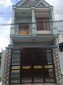 Bình Dương: Bán nhà bình dương giá rẻ ở đường Nguyễn Hữu Cảnh Dĩ An CL1687880P6