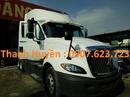 Tp. Hồ Chí Minh: Đại lý xe Đầu kéo mỹ, Xe đầu kéo mỹ hoang huy, xe đầu kéo mỹ maxxforce 2012 CL1686691