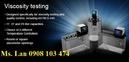 Tp. Hồ Chí Minh: Bể điều nhiệt PolyScience các loại của Mỹ CL1687810P9