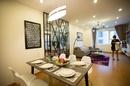 Tp. Hà Nội: x!!!! Gia đình tôi cần bán gấp căn hộ chung cư Dương Nội. CL1686760