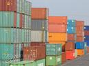 Thái Nguyên: Cho thuê Container- bán Container cũ giá rẻ CL1687020