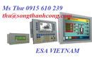 Tp. Hồ Chí Minh: Màn hình hiển thị VT155W00000_ESA Vietnam_STC Vietnam CL1688773