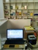 Tp. Hà Nội: Phần mềm tính tiền in hóa đơn cho SHOP GIẦY giá rẻ CL1686814