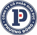 Tp. Hà Nội: Tổ chức thi và cấp chứng chỉ văn thư lưu trữ - HCVP 0978588926 CL1689342